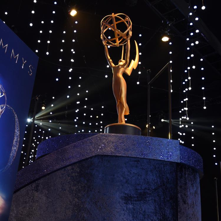 Emmys 2019 date, time live streaming in India, host, nominations and other details you need to know