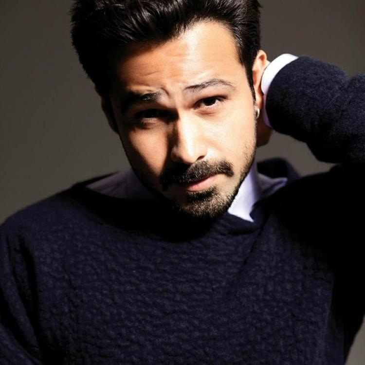 Emraan Hashmi's upcoming movie 'The Body' all set to release in December
