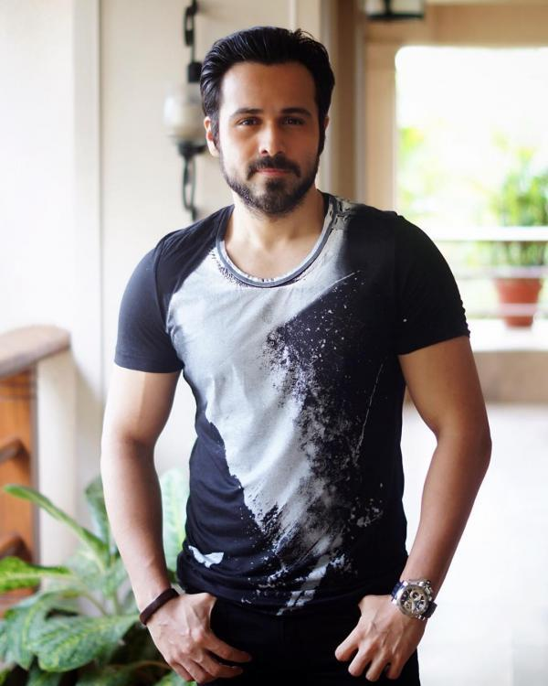 EXCLUSIVE: Emraan Hashmi to play the male lead opposite Jacqueline & Swara Bhasker in Arth remake?