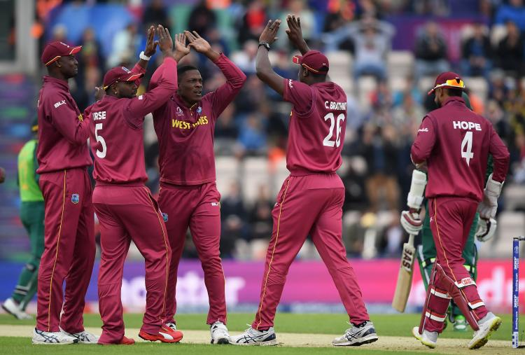 England vs West Indies Weather Forecast and Pitch conditions, World Cup 2019
