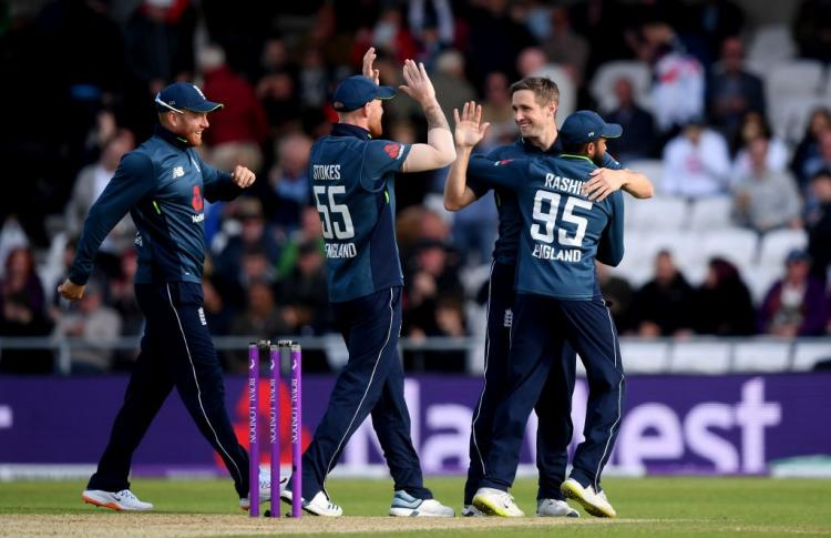 England vs West Indies Preview, ICC Cricket World Cup 2019: Trivia and Pre match stats
