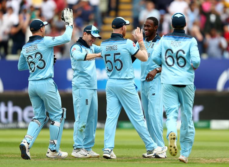 England vs New Zealand ICC World Cup 2019 final: When and Where to Watch Live Telecast and Live Streaming