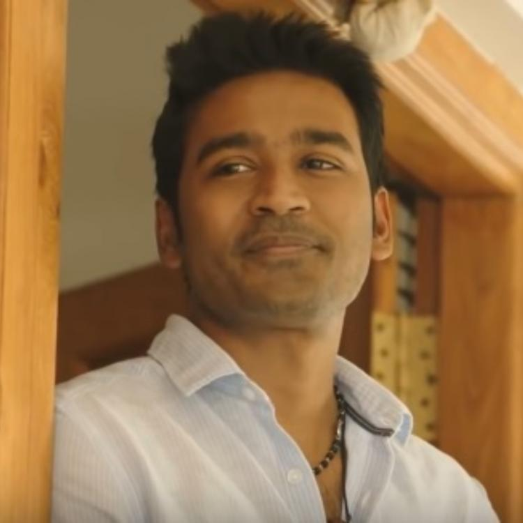 Dhanush starrer Enai Noki Paayum Thota to release on THIS date? Find out