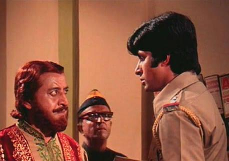 Bollywood celebrities remember Pran on his 100 birth anniversay