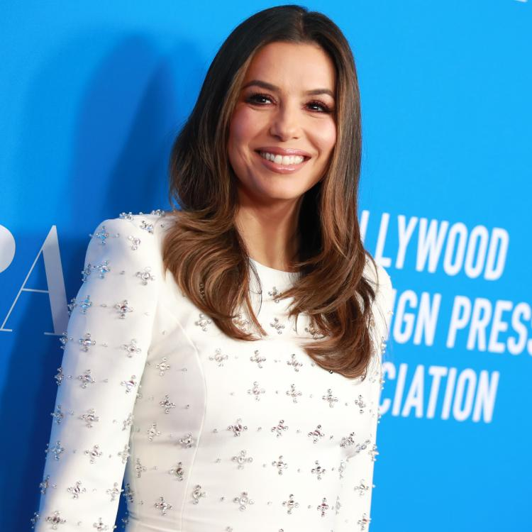 Eva Longoria opens up about bullying on the sets of Desperate Housewives