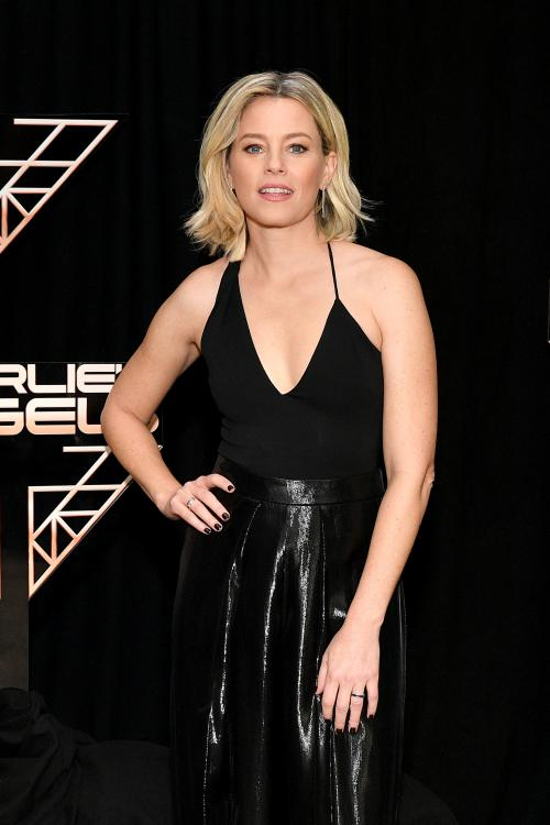 Elizabeth Banks' directorial Charlie's Angels releases in India today, i.e. November 15, 2019.