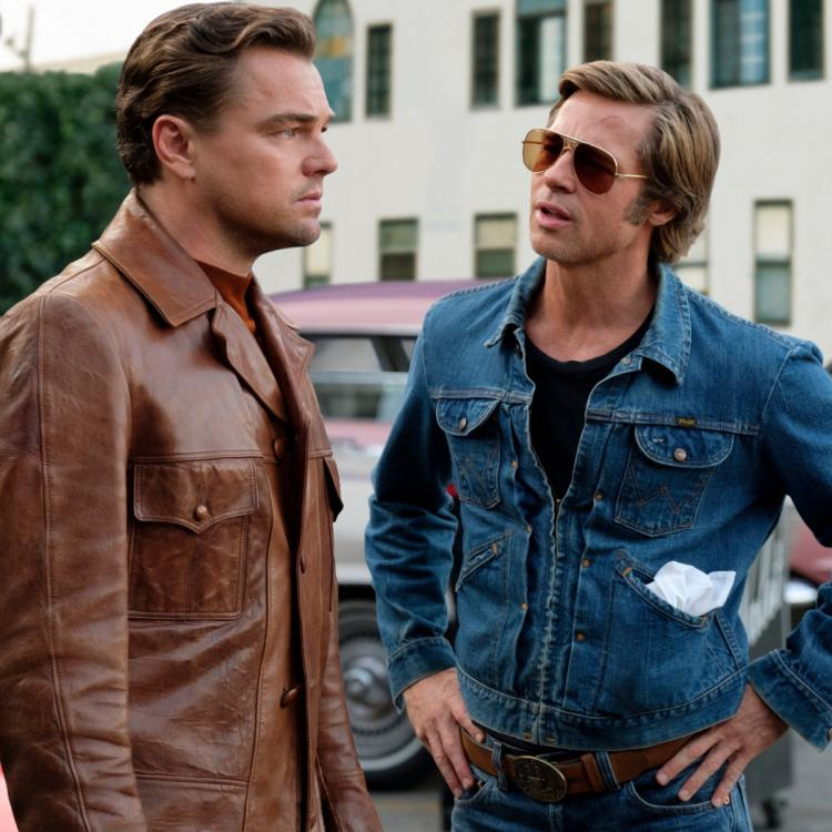 Once Upon A Time In Hollywood is slated to release on August 15, 2019.