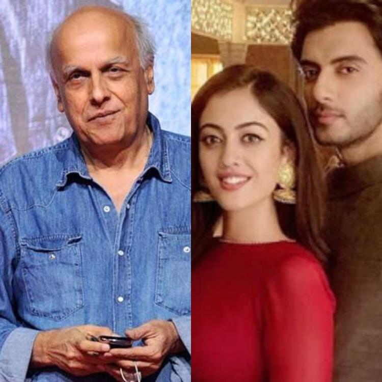 EXCLUSIVE: Mahesh Bhatt's new show Jannat to replace Yeh Jaadu Hai Jinn Ka?