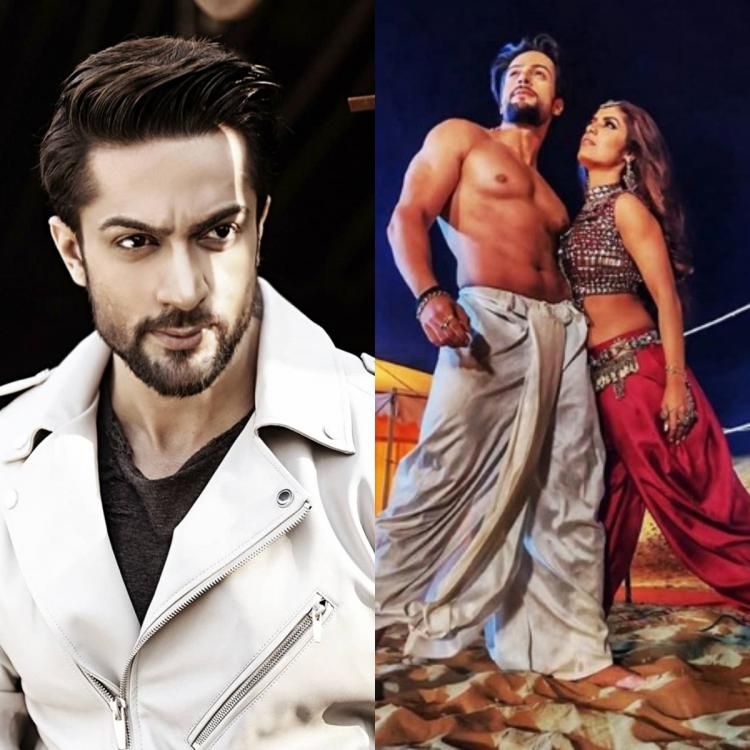 EXCLUSIVE: Shaleen Bhanot on Naagin 4: People troll Rohit Shetty movies too but they are superhits