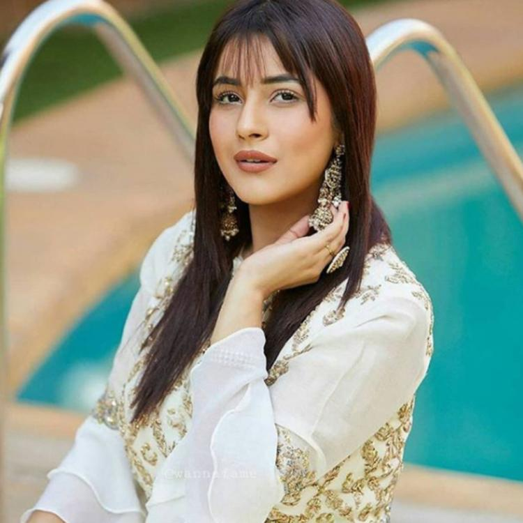 EXCLUSIVE: Shehnaaz Gill on response to Bhula Dunga with Sidharth, being unsatisfied with Mujhse Shaadi Karoge