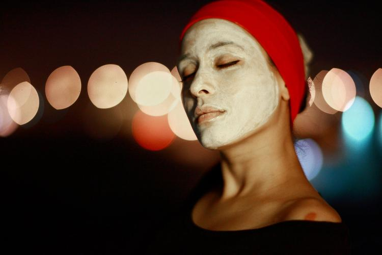 Skin Care Tips: Try THESE homemade papaya face masks for a radiant skin