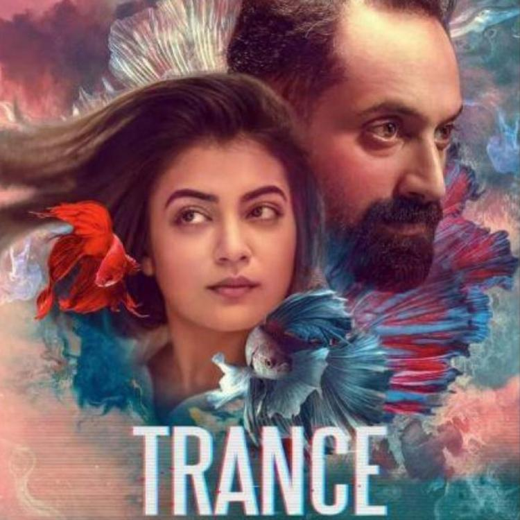 Fahadh Faasil starrer Trance to stream on Amazon Prime Video from April 1