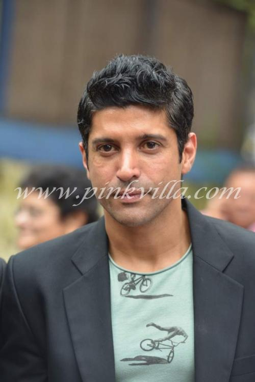 Photos,farhan akhtar