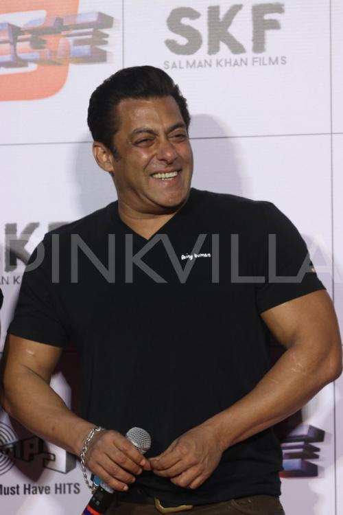 Photos,salman khan,anil kapoor,race 3