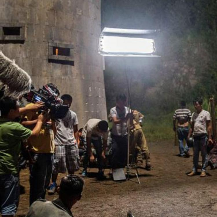 Association of Advertising Producers issue guidelines for film production work post Coronavirus lockdown