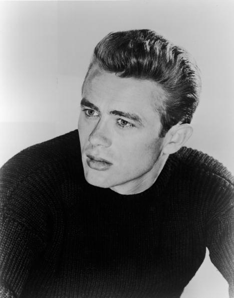 James Dean is going to be created by CGO for Finding Jack by Magic City Films