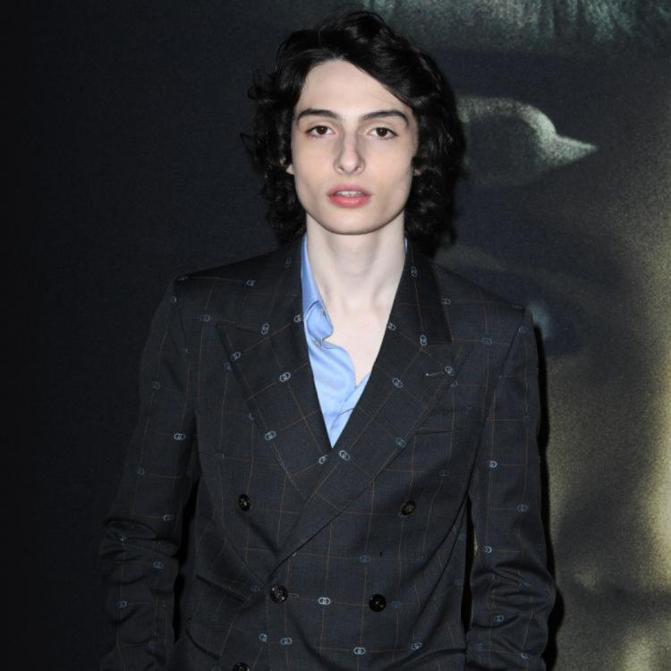 Finn Wolfhard feels the new Ghostbusters film will do justice to the original one; says fans will love it