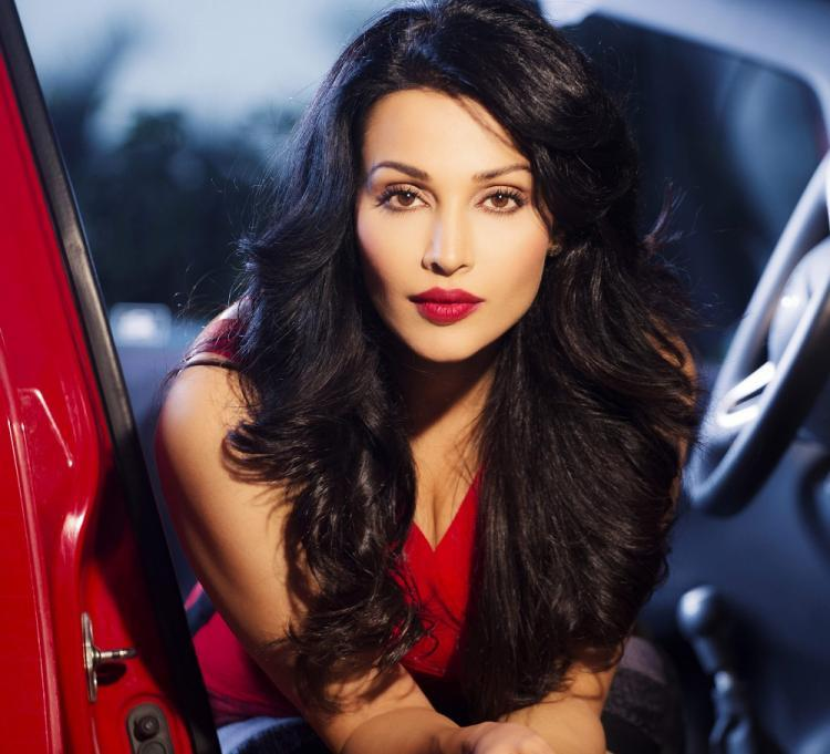 Flora Saini opens up about the changes in the film industry post #MeToo movement