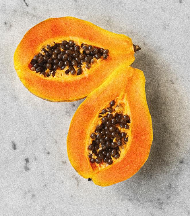 Side Effects of Papaya: HERE's why you should not over consume papaya