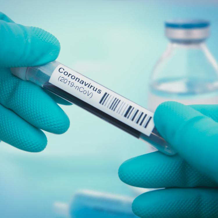 Coronavirus Outbreak: A doctor shares her experience of treating 14 COVID 19 affected patients