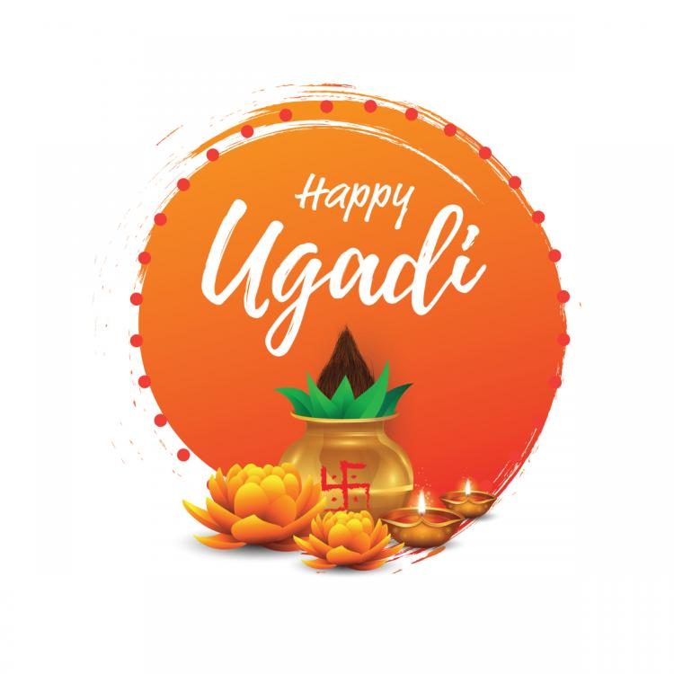 Happy Ugadi 2020 Wishes: Quotes, Messages, WhatsApp and Facbook status to wish on the new year