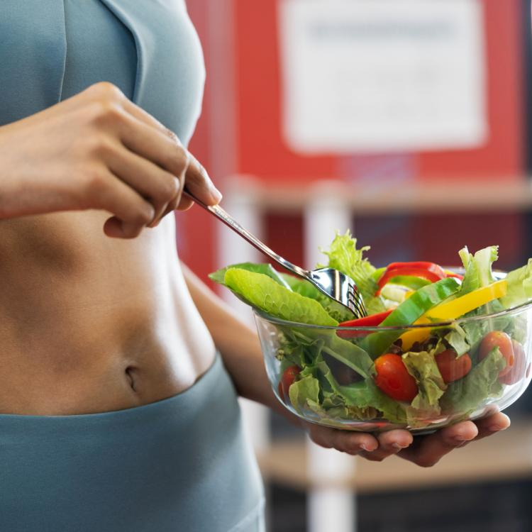 OMAD Diet: THESE are the rules to follow in the One Meal A Day diet plan