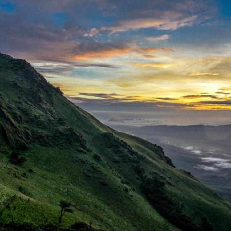 Love travelling to hill stations? Check out these offbeat hill stations in India to visit