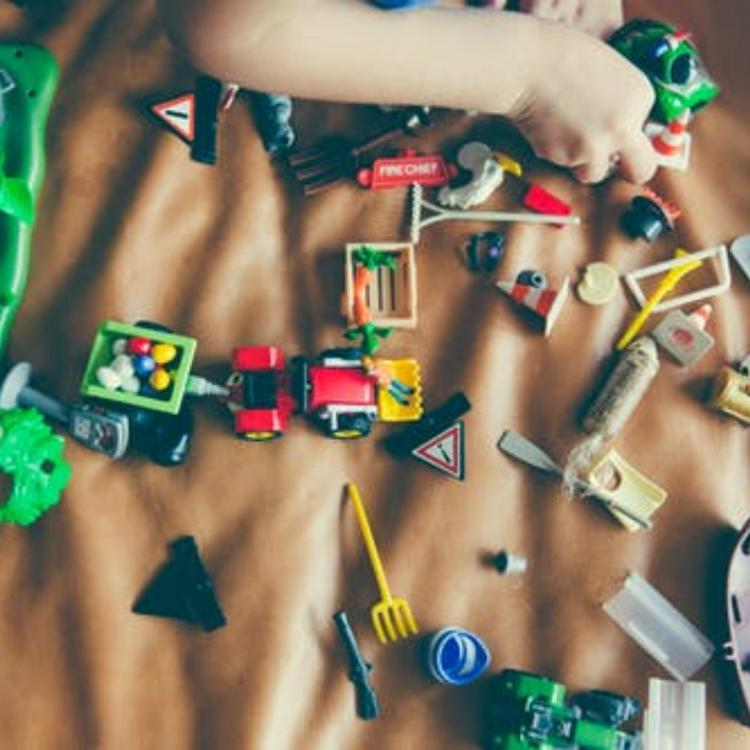 Parenting Tips: Check out THESE fun games to play with your kids during the lockdown period
