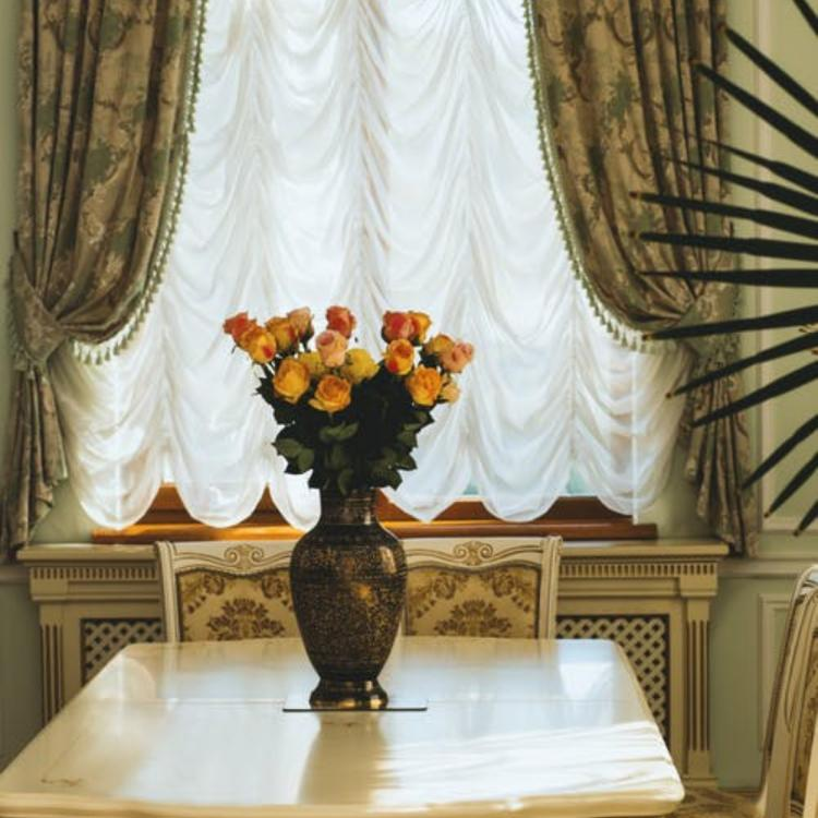 Home Décor: THESE tips can help you to select the perfect curtains for your abode