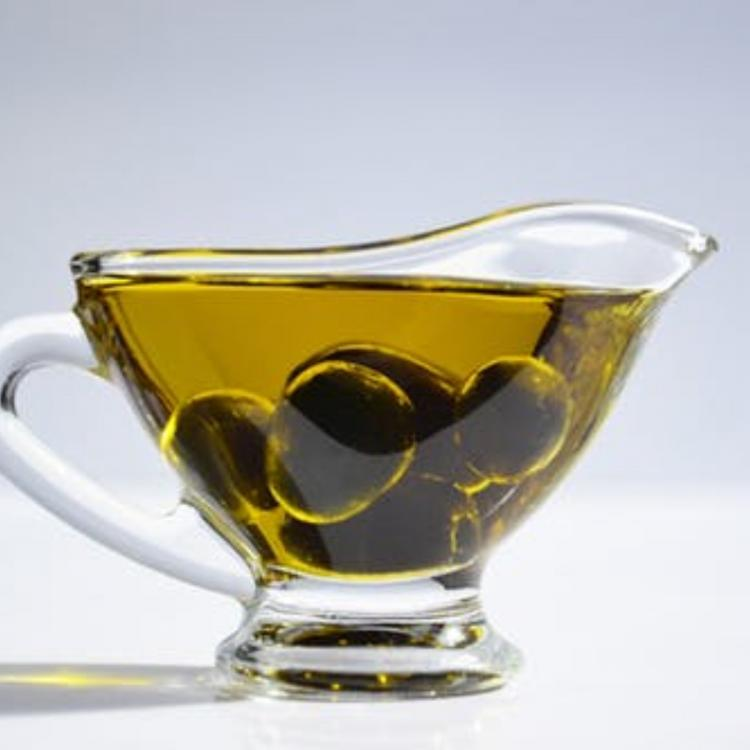 Olive Oil for Heart Health: Here's how Olive Oil can reduce the risk of chronic heart diseases