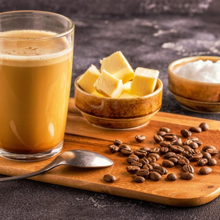 Bulletproof Coffee: Here's how THIS high-calorie drink impacts our health