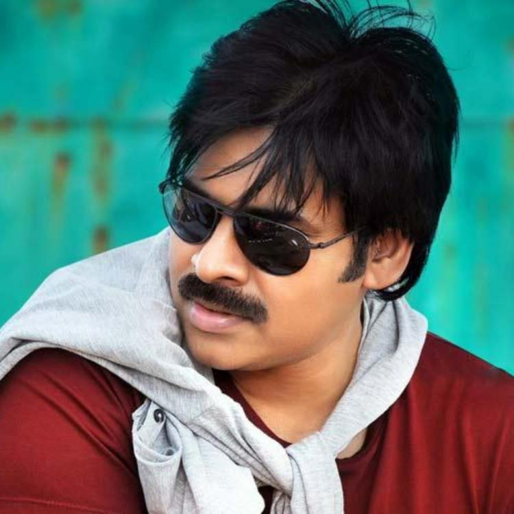 Pawan Kalyan to make a comeback in films with Chiranjeevi and Ram Charan's next