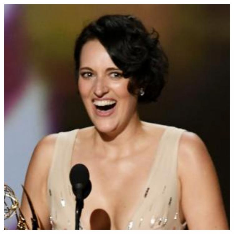 Phoebe Waller-Bridge says she is unsure if she wants to raise a family of her own; Here's why
