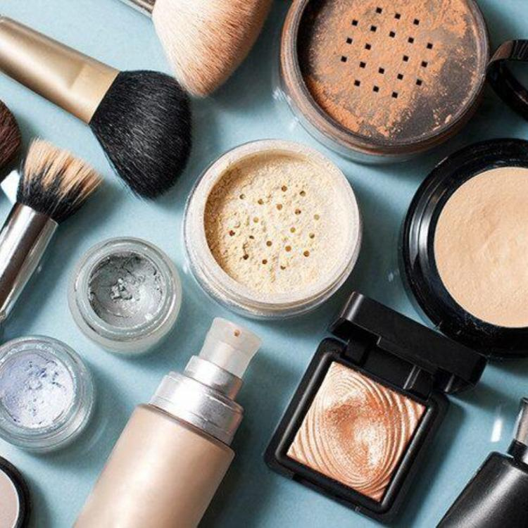 Makeup Tips: Check out the tips to clean and disinfect your makeup products regularly