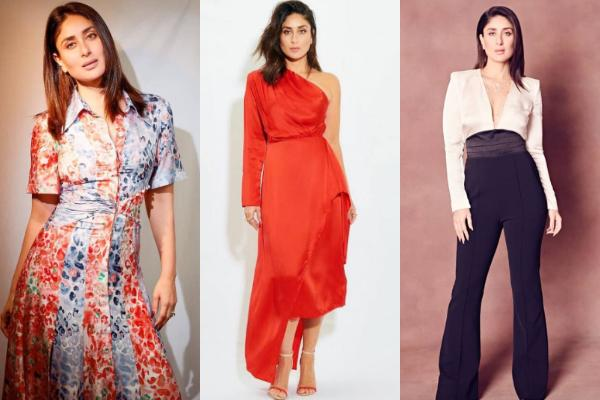 Want a figure like Kareena Kapoor? Check out THIS diet by Rujuta Diwekar right away