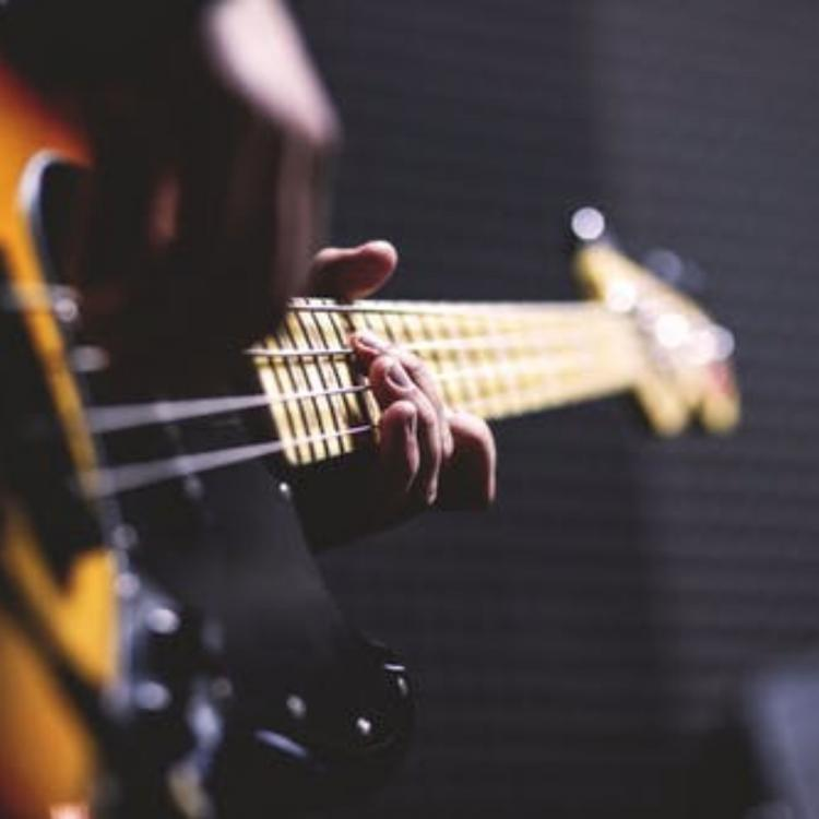 Music Therapy: Here's everything you need to know about the therapy to heal your mind