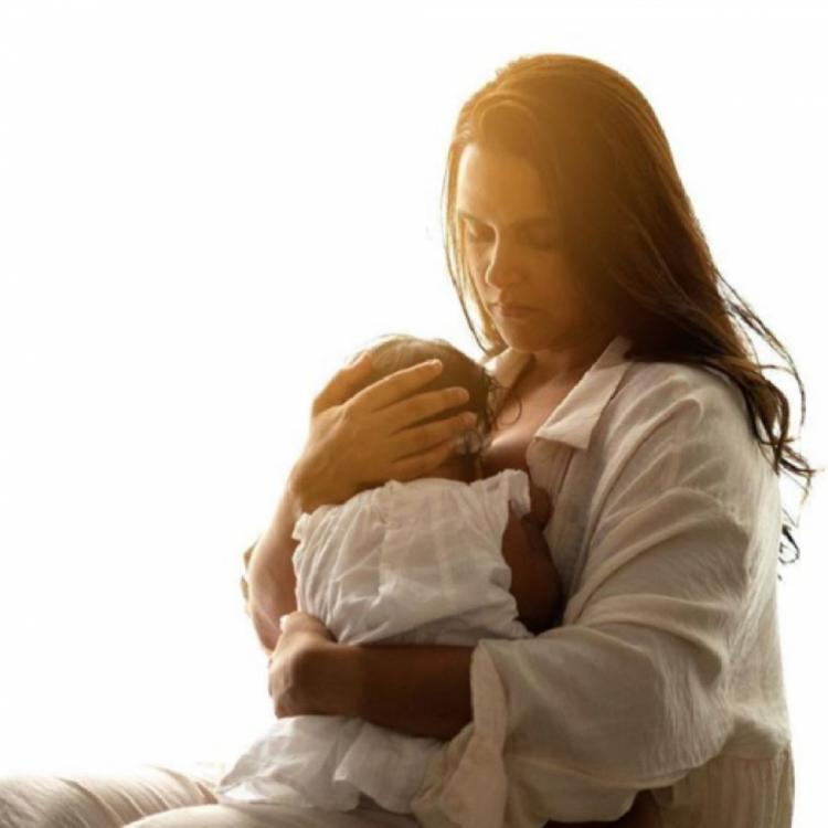 Breastfeeding Diet: THESE are the food items lactating mothers can eat