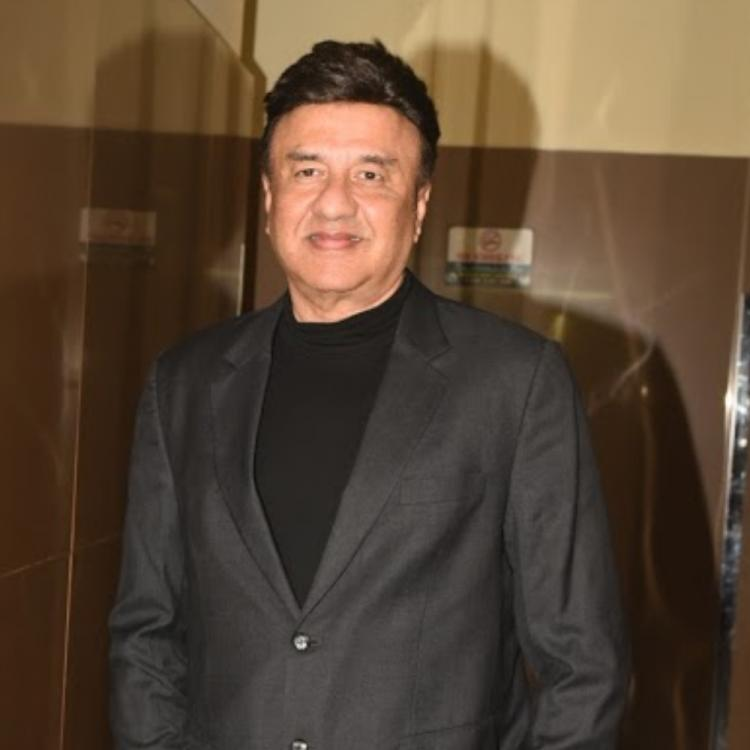 Indian Idol 11: Anu Malik accused in #MeToo movement returns as the judge on the singing reality show