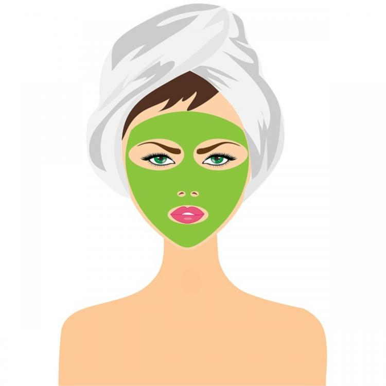 Home Remedy Tips For Skin Lightening: Easy and effective home remedies for skin lightening