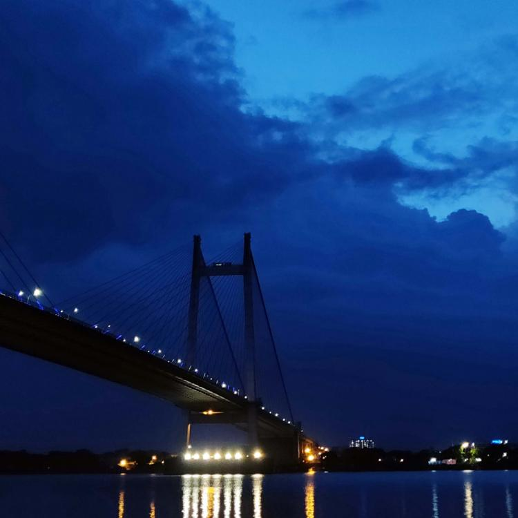 Visiting Kolkata? THESE are the best and most popular places to visit while touring the City of Joy