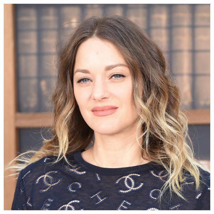 Marion Cotillard applauds Adele Haenel for speaking up about sexual harassment