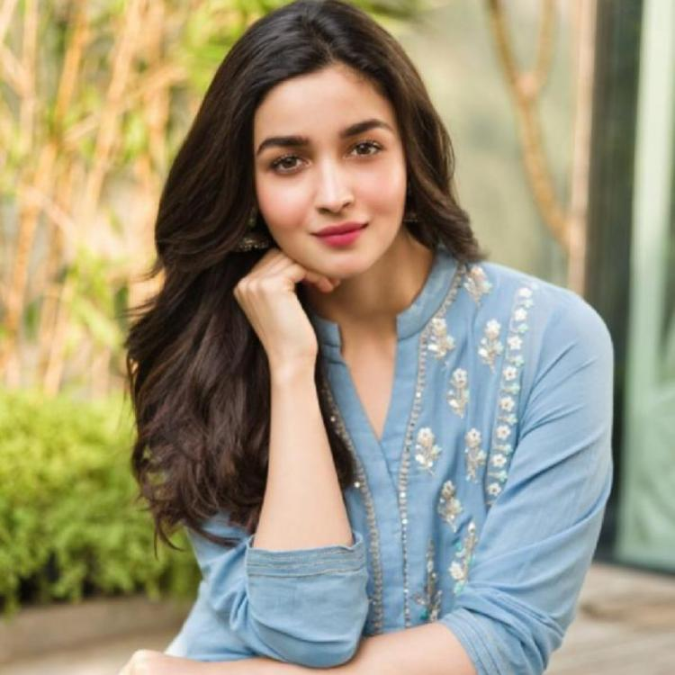 From 2 States to Dear Zindagi, Alia Bhatt's films you can binge watch this Valentine's Day; Check it out
