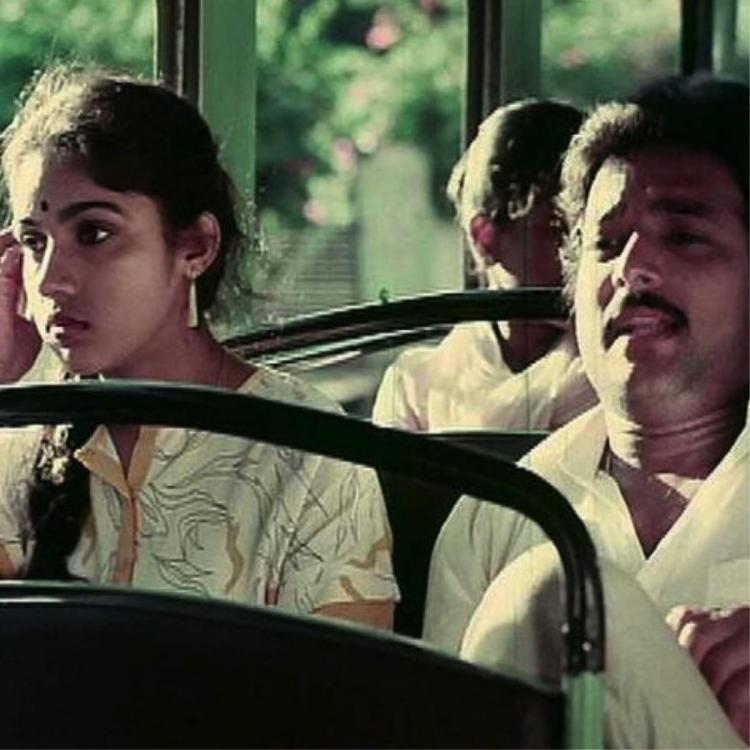 From Mouna Raagam, Netrikkan to Aayirathil Oruvan: THESE popular Tamil films should have sequels