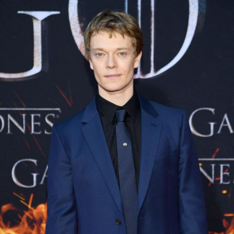 Game of Thrones creators fooled Alfie Allen aka Theon Greyjoy with a fake script but it BACKFIRED miserably