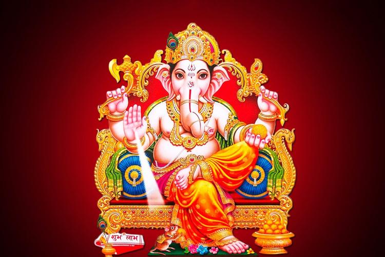 Ganesh Chaturthi 2019: Wishes, Images, Messages, Status and Quotes for Whatsapp & Facebook in English