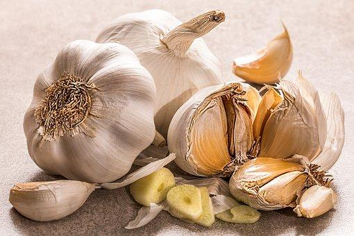 Health Tips: Surprising benefits of garlic we bet you didn't know
