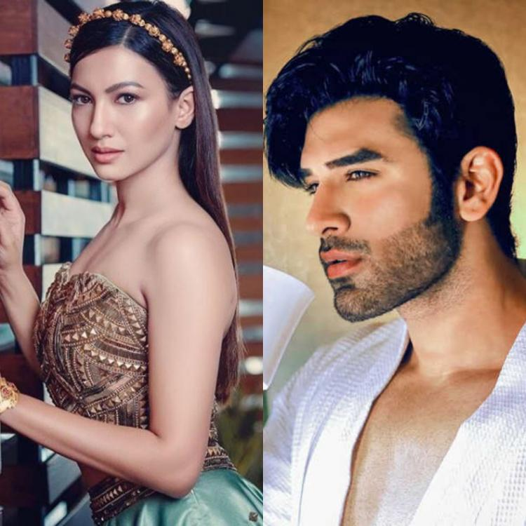 Bigg Boss 13: BB 7 winner Gauahar Khan comes out in support of Paras Chhabra; Says, 'He has winner qualities'