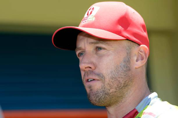 ICC World Cup 2019: South African coach defends not picking AB de Villiers in World Cup squad