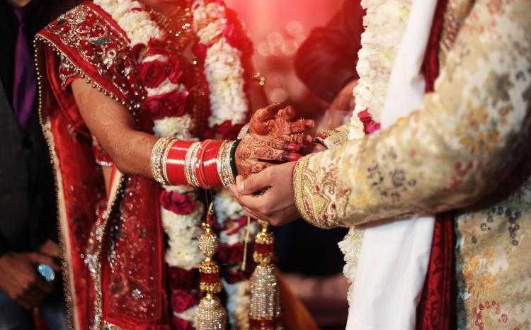 Wedding Festivities: HERE's a list of things to check before 24 hours of walking down the aisle
