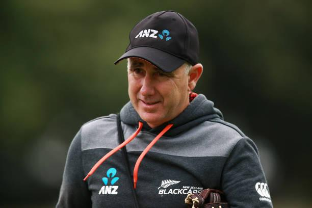 India vs New Zealand, World Cup 2019: Gary Stead states that India will be under pressure in the semis